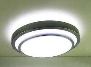 江苏LED吸顶灯抽查:合格率仅为65新郑.4%新郑